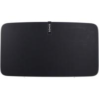 Sonos Play: 5 new version - Vue de face