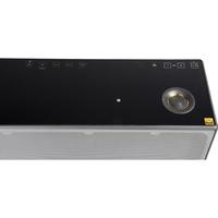 Sony SRS-X99 - Boutons de commandes