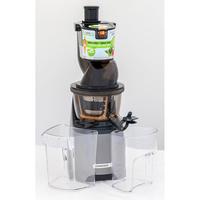Kenwood Pure Juice Pro JMP800SI - Vue principale
