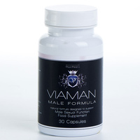 Viaman Male Formula