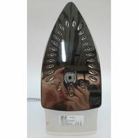 Far (Conforama) FV605 CI - Tige anti-calcaire