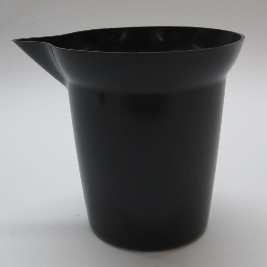 test philips gc4596 40 azur freemotion fers repasser. Black Bedroom Furniture Sets. Home Design Ideas