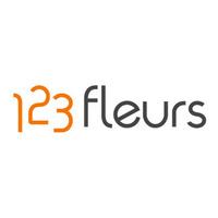 www.123fleurs.com