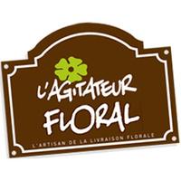 www.agitateur-floral.com
