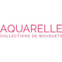 www.aquarelle.com