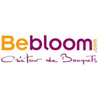 www.bebloom.com