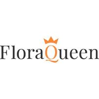 www.floraqueen.fr