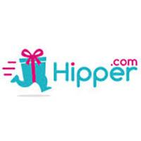 www.hipper.com