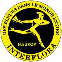 www.interflora.fr