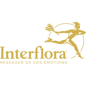 Interflora.fr  -