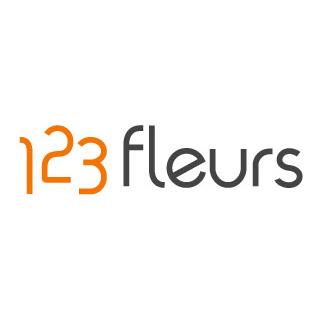 www.123fleurs.com  -