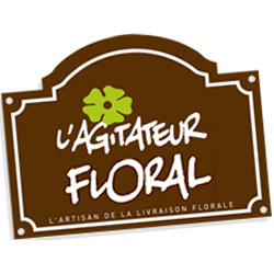 www.agitateur-floral.com  -