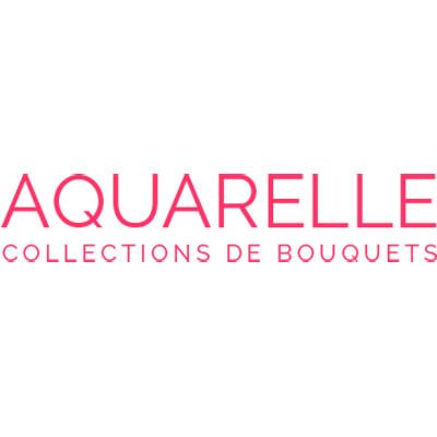 www.aquarelle.com  -
