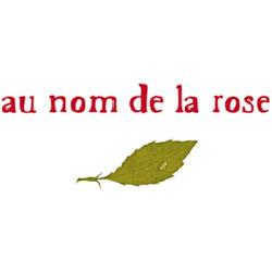 www.aunomdelarose.fr  -