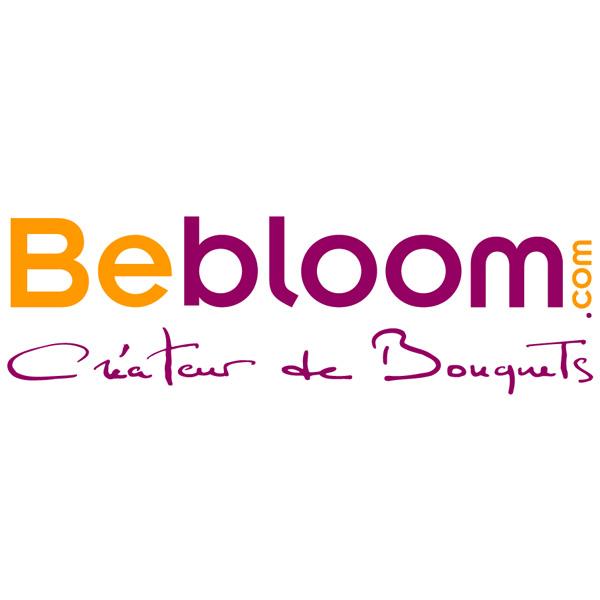 www.bebloom.com  -