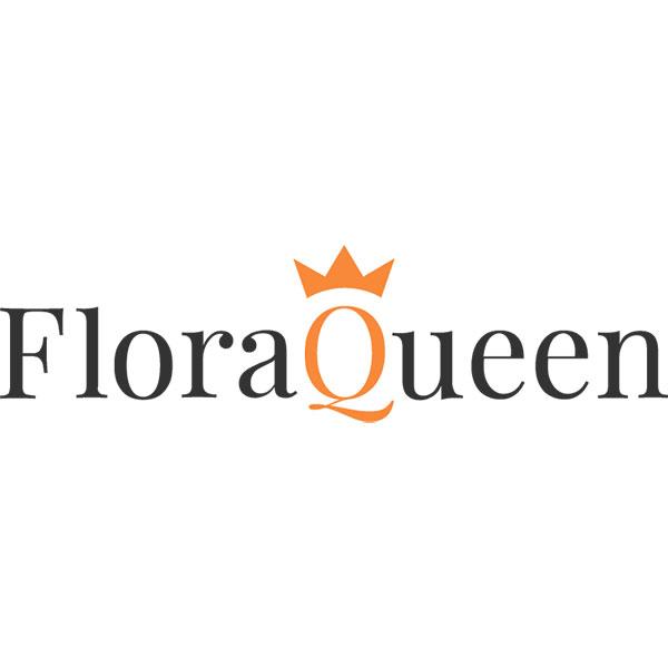 www.floraqueen.fr  -