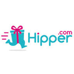 www.hipper.com  -