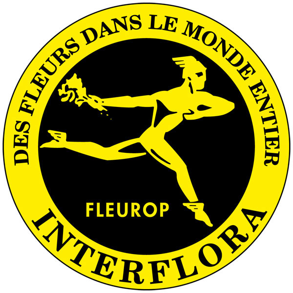 www.interflora.fr  -