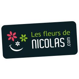www.lesfleursdenicolas.com  -