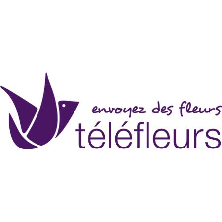 www.telefleurs.fr  -