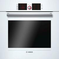 Bosch HBG76R520F