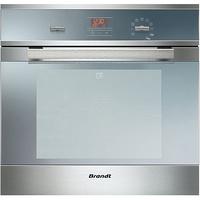 Brandt FP1064M