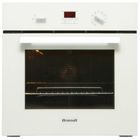 Test brandt fp1266w four encastrable ufc que choisir - Four encastrable que choisir ...
