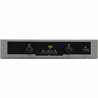 Electrolux EOC5644BOX - Bandeau de commandes