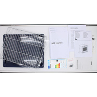test gaggenau bop221 131 four encastrable ufc que choisir. Black Bedroom Furniture Sets. Home Design Ideas
