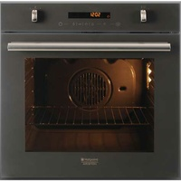 Hotpoint Ariston UTQ89EP/HA Luce