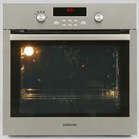 Samsung NV70F2793NS (*6*) - Vue principale