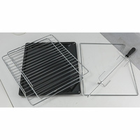 Sauter SFP930XL - Accessoires fournis
