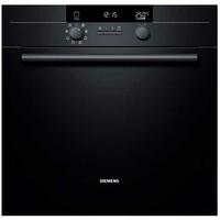 Siemens HB65AB622F