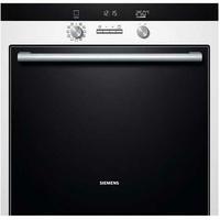 Siemens HB75GB260F