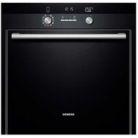 Siemens HB75GB660F