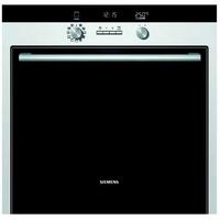 Siemens HB75GR260F