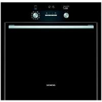 Siemens HB75GR660F