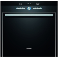 Siemens HB76G1660F