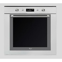 Whirlpool AKZM751/WH