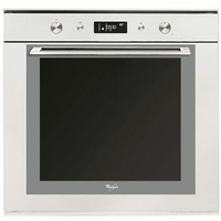Test whirlpool akzm781wh four encastrable ufc que choisir - Four encastrable que choisir ...