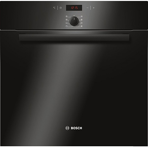 Test bosch hba64a260f four encastrable ufc que choisir - Four encastrable que choisir ...