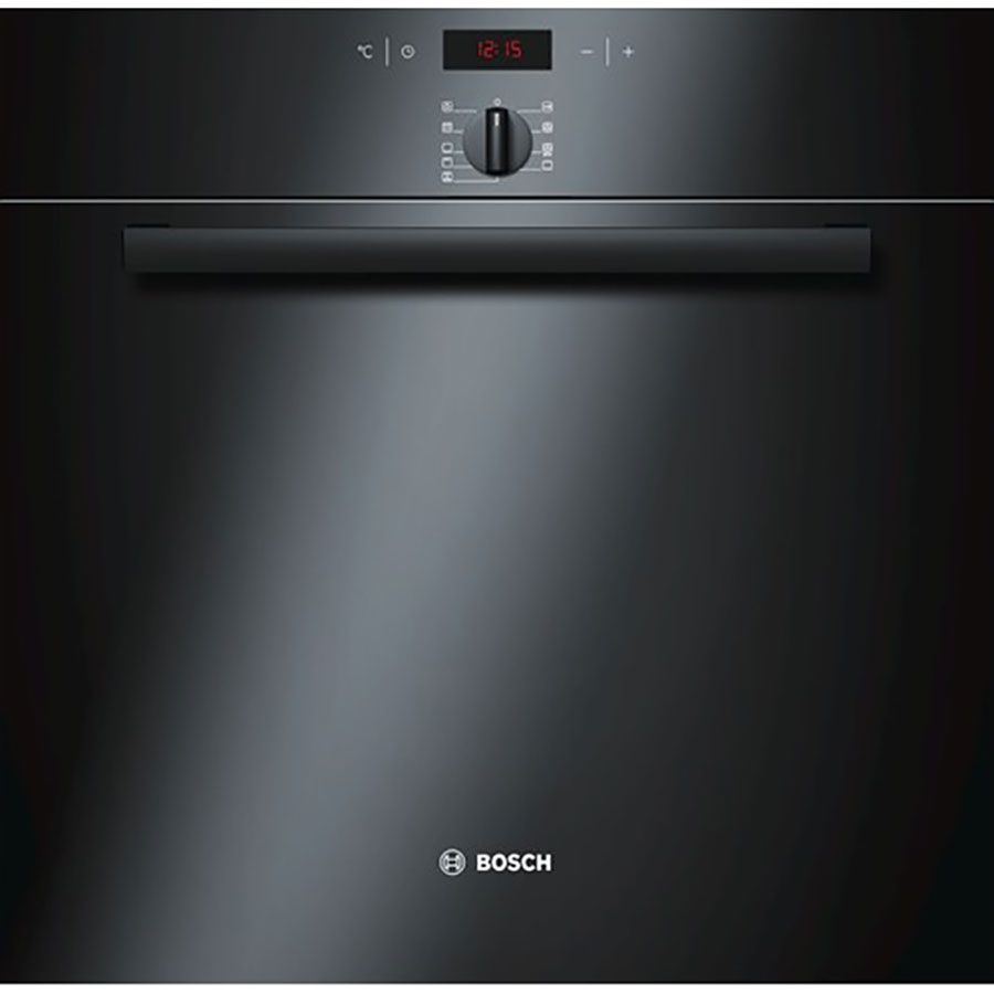 Test bosch hba64b162f four encastrable ufc que choisir - Four encastrable que choisir ...