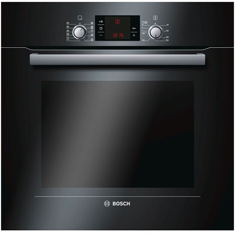 Test bosch hbb73c562f four encastrable ufc que choisir - Four encastrable que choisir ...