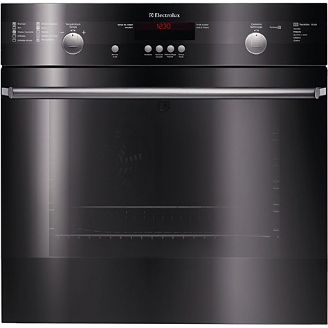 Test electrolux eoc45441mr four encastrable ufc que choisir - Four encastrable que choisir ...