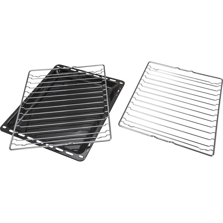 Faure FZP37901XU(*46*) - Accessoires fournis