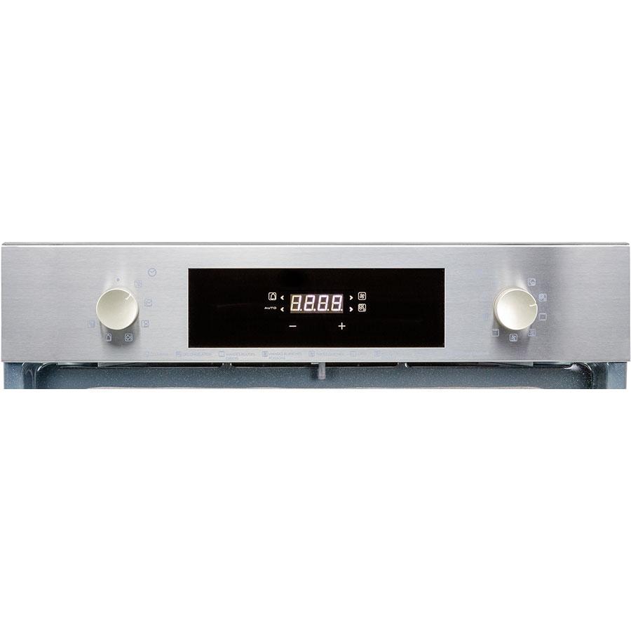 Rosières RFS5500PNX - Bandeau de commandes