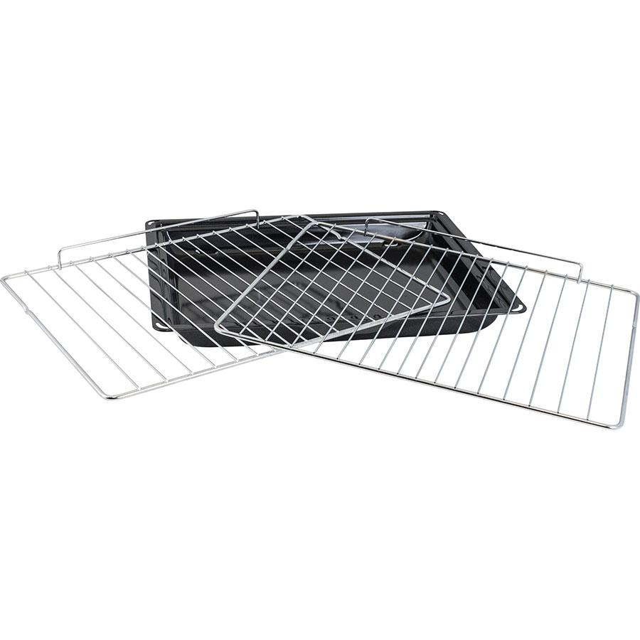 Sauter SOP5582B - Accessoires fournis