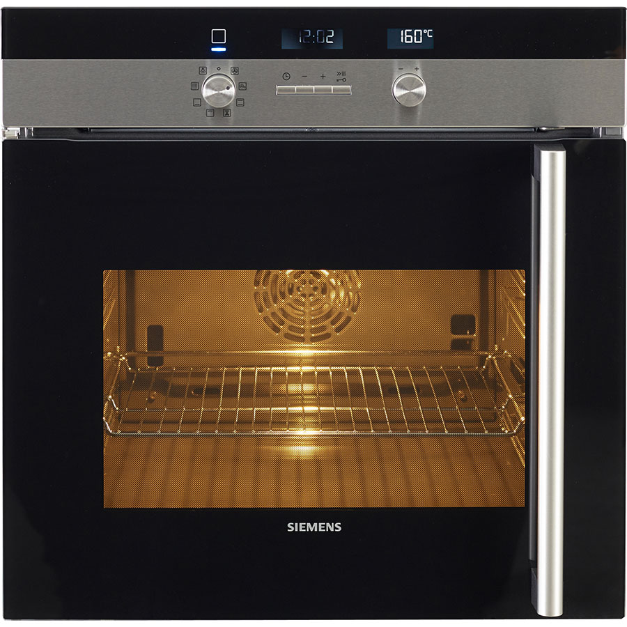 Test siemens hb65lr555f four encastrable ufc que choisir - Four encastrable que choisir ...
