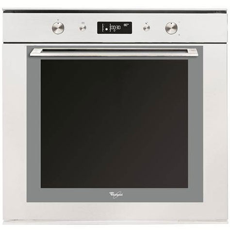 Test whirlpool akzm783wh four encastrable ufc que choisir - Four encastrable que choisir ...