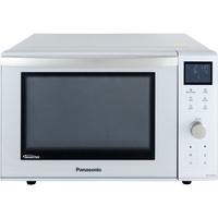 Panasonic Nn Df385mepg